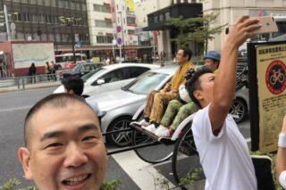 浅草2016.10.05